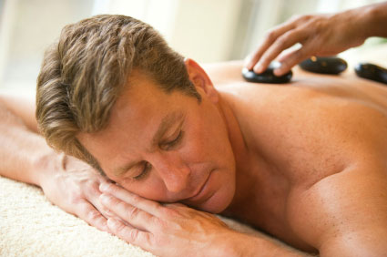 hotstone massage 02